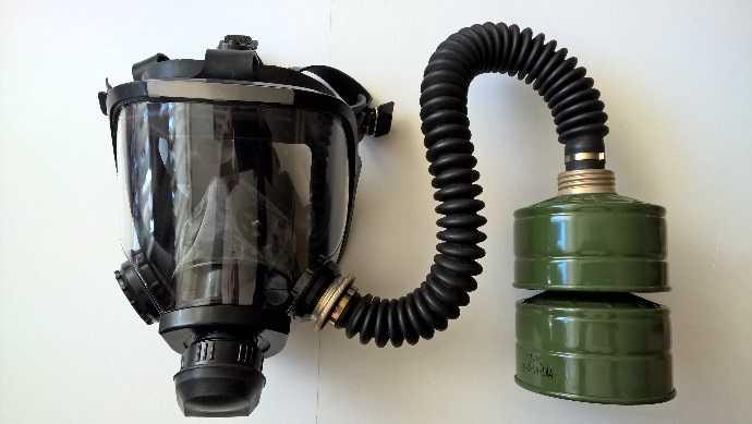 Gp-7-vms-dpg-3-gopfrotrubka